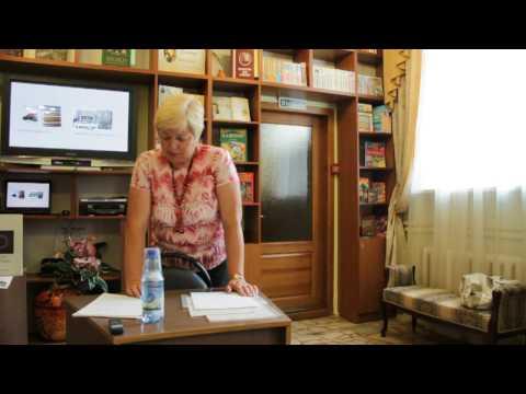 КНПО ВТИ - Казанское научно-производственное объединение