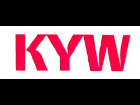 December 31, 1999 Millenial Celebration - KYW and WPEN Radio