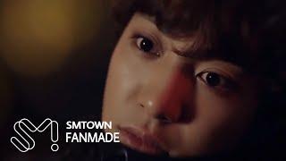 CHANYEOL 찬영 'HAND' MV