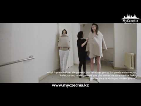 Интернет-магазин каталог мебели фабрики Браво мебель