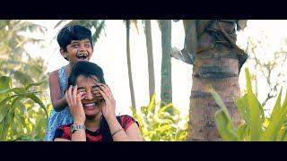 Vizhi - Eye Donation - Tamil Short Film with Eng Sub - Award Winning Film