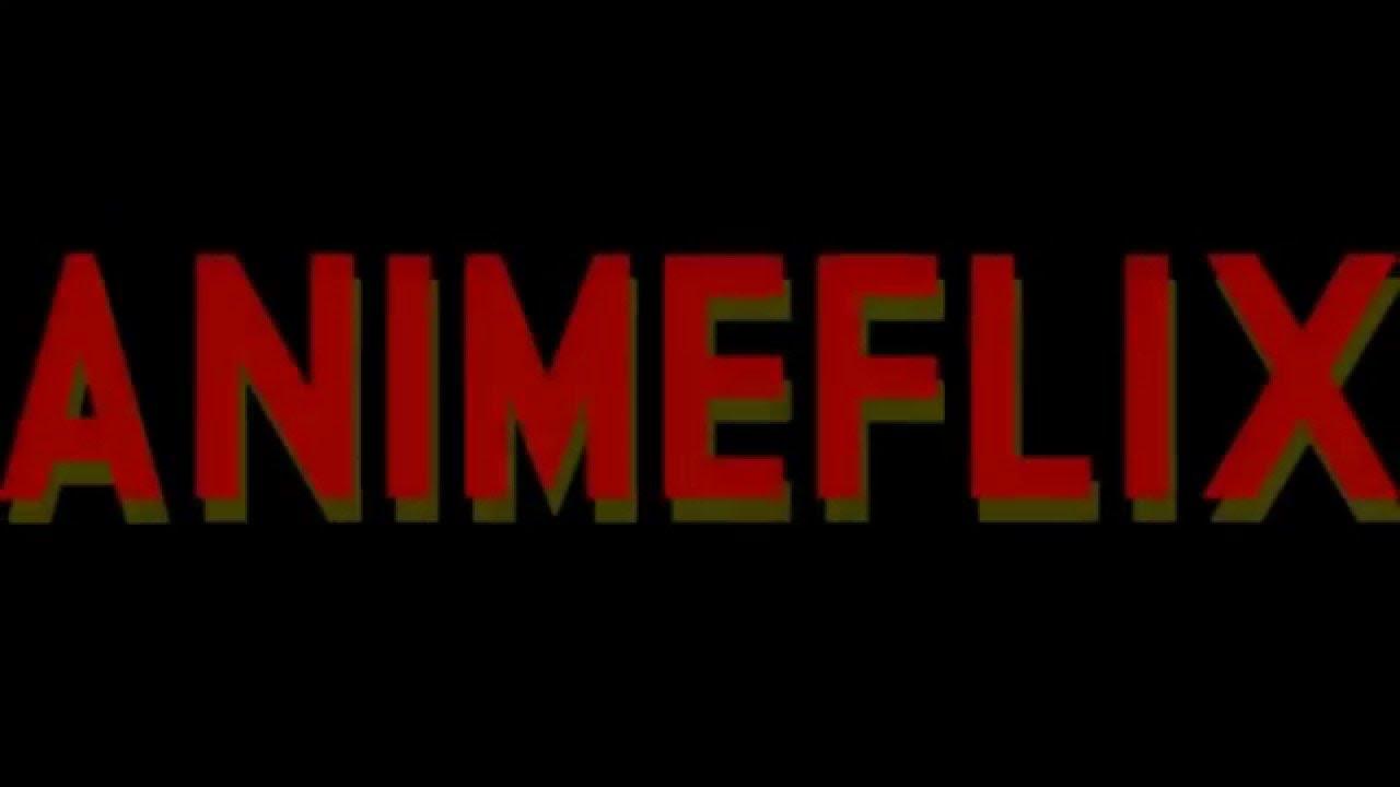 Anime Flix