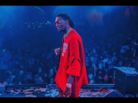 DJ Snake Surprises Coachella Crowd With...