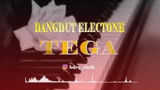 Dangdut Electone - Tega | Terbaru 2019