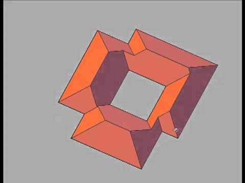Arkitool plus arq roof calculo y dibujo de cubiertas en - Dibujos de tejados ...