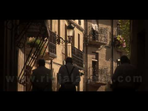 ABRA Rioja Alavesa cortometraje HD