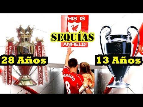 Premier League Liverpool Games
