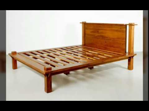 Hub 0812 2500 1903 Wa Toko Furniture Palem Klender