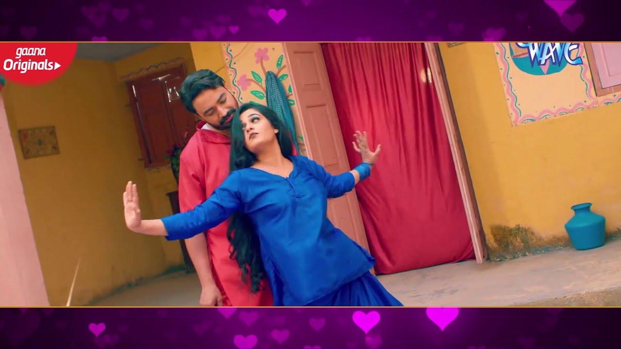 Download सबसे जबरजस्त सांग  - Badh Ke Pani Niyan | Rambo Raja | Bhojpuri Movie Dj Song 2020