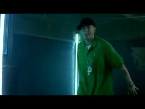 Eminem  Hello Music