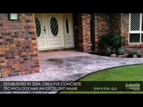Concrete & Pool Paint and Product Supplier - Stapylton, QLD