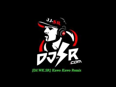 Download Kawo Kawo Remix by DJ.LinClubMix