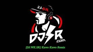 Kawo Kawo Remix by DJ.LinClubMix