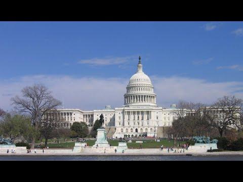 واشنطن تهدد نظام الأسد بضربات إنتقامية ردا على الكيماوي  - نشر قبل 4 ساعة