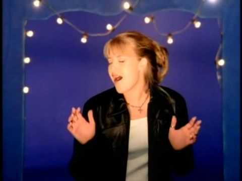 Lila McCann - I Wanna Fall In Love