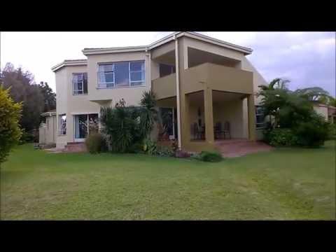 Borrowdale Brooke House for Sale
