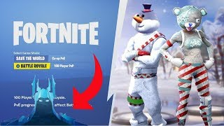 Season 7 Is Almost Here! | 155+ Wins *Pro Fortnite Player* | HUGE Giveaway At 5k!