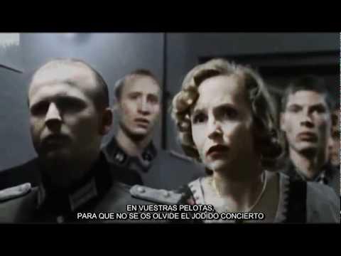 Hitler en MOC XI.avi