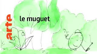 Repeat youtube video la coutume : le muguet - ARTE
