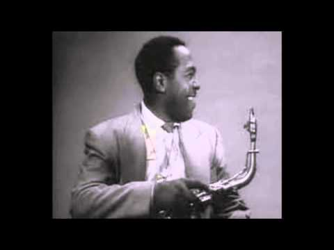 Charlie Parker Interview 1950 Remastered