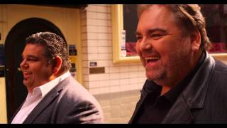 Django Wagner & Peter Beense - Vanaf Vandaag