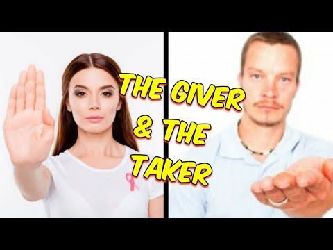 The Problem With Relationships in 2019 from YouTube · Duration:  3 minutes 14 seconds