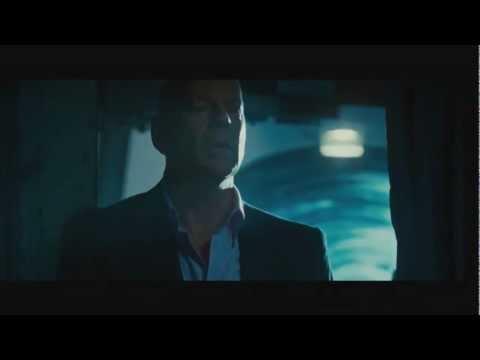 The Expendables 2 Teaser Trailer deutsch HD - offizieller Kinotrailer german - 2012
