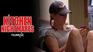 Kitchen Nightmares Uncensored  Season 5 Episode 5  Full Episode