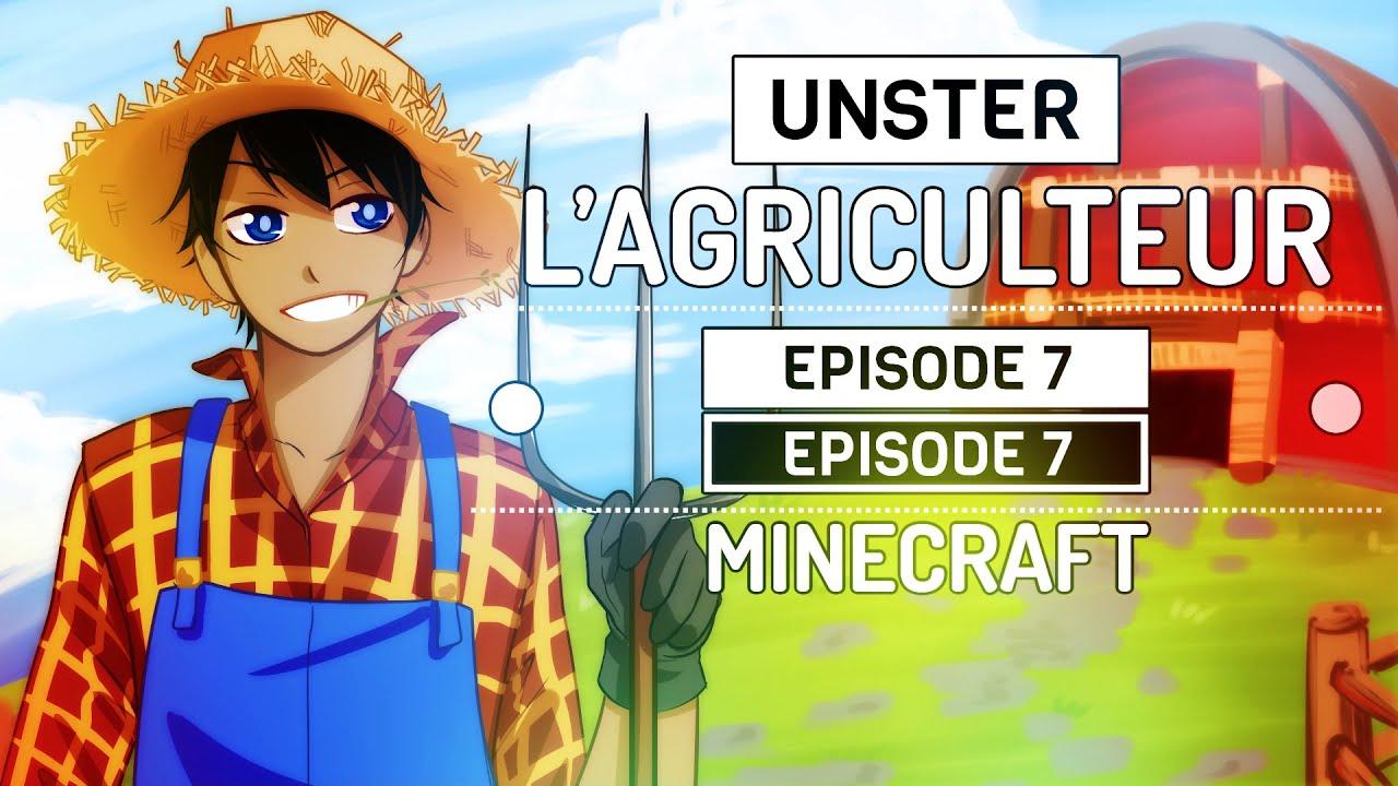 Download Unster l'agriculteur: Gestion de Zanimals ! - #7