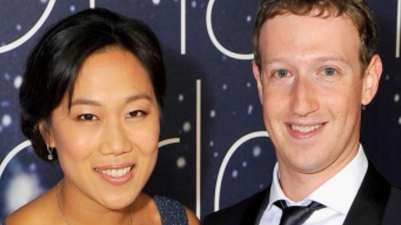 strange-details-about-mark-zuckerberg-s-marriage