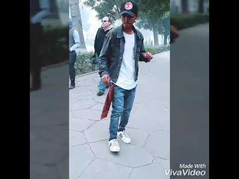 ishq wala love dance video choreography by sagar valmiki