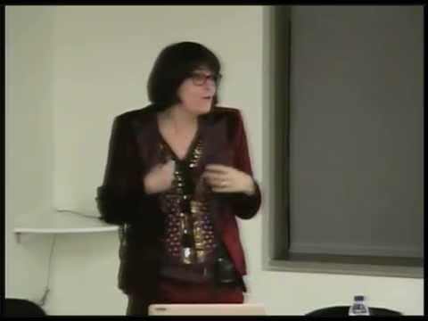 Conférence Fernand-Seguin (CFS) :: Psychose: Traiter Autrement