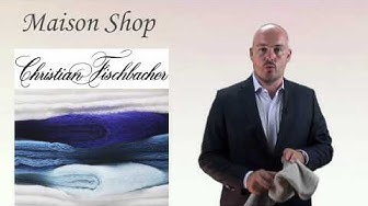 Frottierware - Maison-Shop.ch