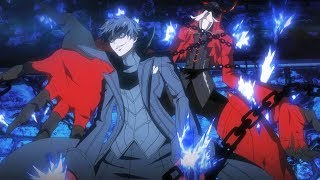 Top 10 Animes Where MC is Overpowered Student Transfer / Exchange