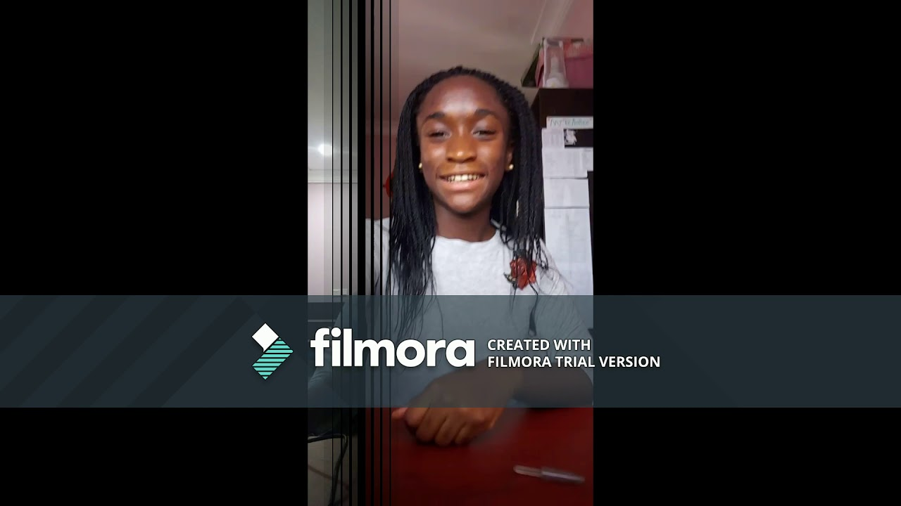 Download MAMA BY MAYORKUN--VIOLIN COVER BY OMETEREBOWS