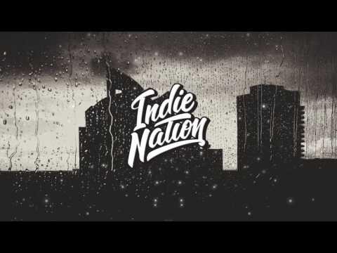 NoMBe - Wait (Kidswaste Remix)
