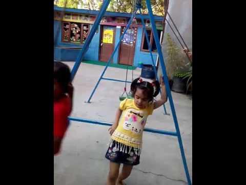 Kamyak school bagbazar 13 kathmandu