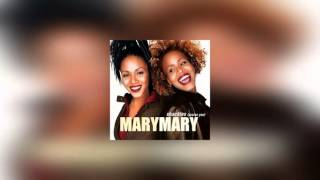 Mary Mary - Shackles (Praise You) Chip Mandic Remix