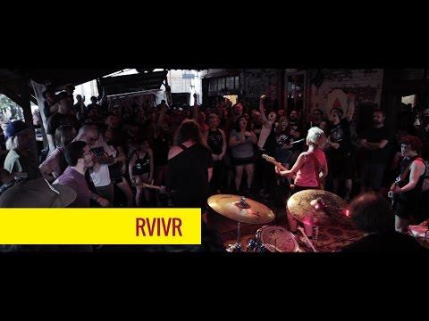 RVIVR -