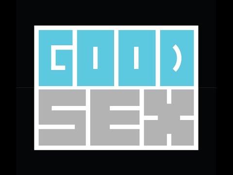 Гудсекс ту посмотрим