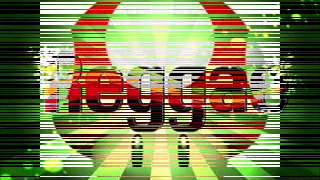 reggae - MUSHROOM (frediemarley)