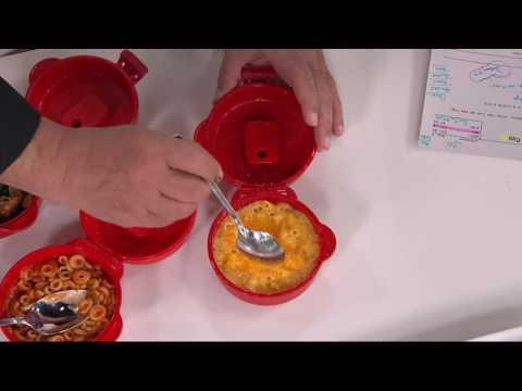 sistema-set-of-3-microwave-egg-cookers-on-qvc