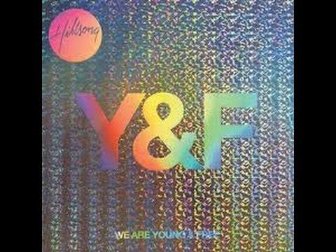 LIFELINE - Hillsong Young & Free