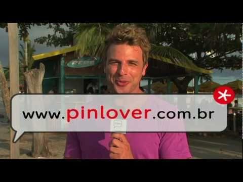 Teaser BBM PIN*Lover