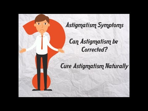 eye astigmatism symptoms | can astigmatism be corrected naturally, Cephalic vein