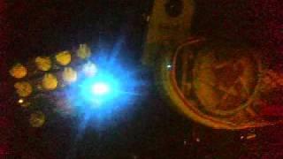 Mxr Noise Gate Line Driver