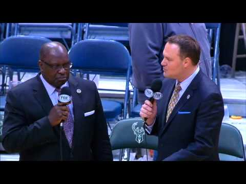 Indiana Pacers-Charlotte Hornets preview
