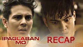 Ipaglaban Mo Recap: Agrabyado
