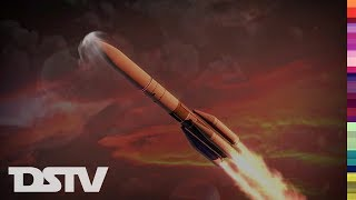 CNES: INVENTING TOMORROWS FUTURE IN ROCKET TECHNOLOGY thumbnail