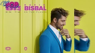 David Bisbal En Tus Planes, 7º album